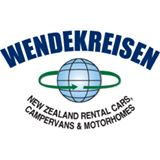Wendekresisen Travel