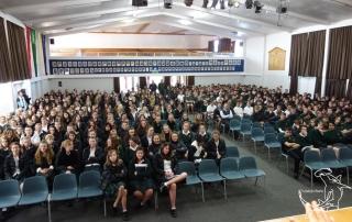 17 Waimea College 02